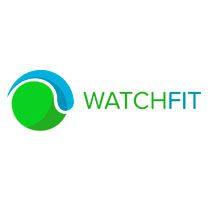 watchfit-fb-logo