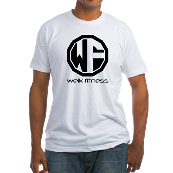 fitness apparel mens t-shirt
