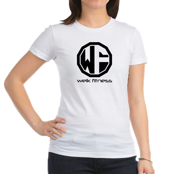 fitness apparel women shirt